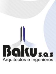 Baku s.a.s - Banner - Petrobusiness