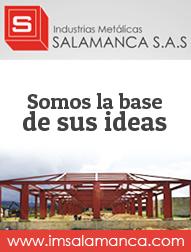 banner-pauta-salamanca-petrobusiness