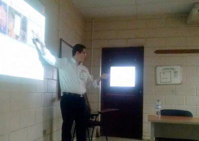 mantenimiento-predictivo-dingo-02-petrobusiness-colombia
