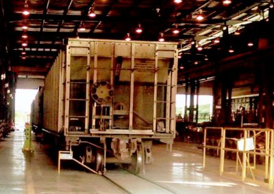 mantenimiento-predictivo-dingo-04-petrobusiness-colombia