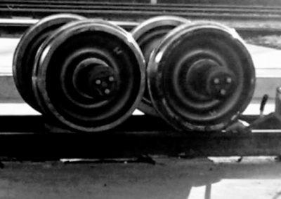 mantenimiento-predictivo-dingo-05-petrobusiness-colombia