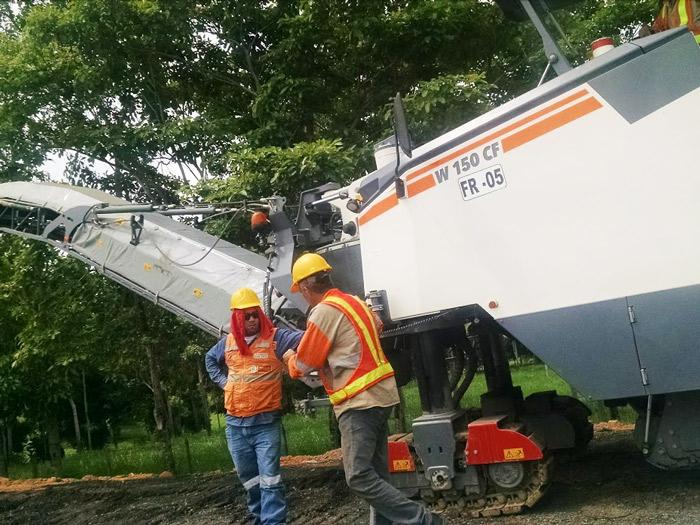 Nanotecnología Aplicada - Petrobusiness Colombia