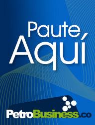 paute-aqui-petrobusiness-colombia