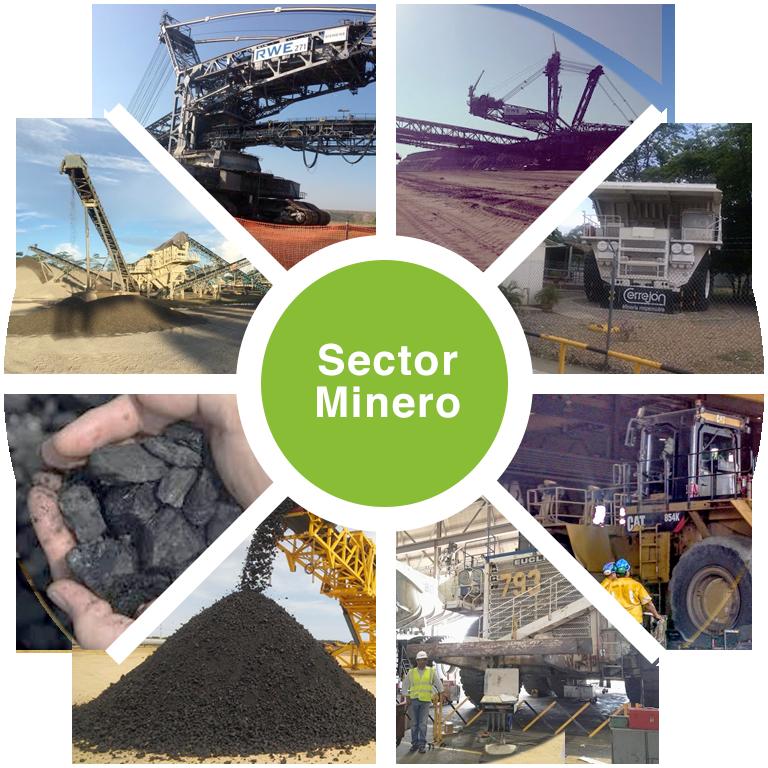 sector-mineria-servicios-petrobusiness-colombia