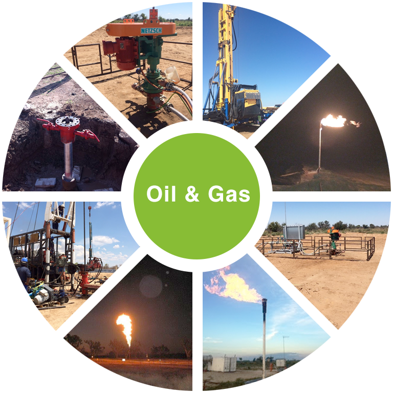 sector-oil-and-gas-servicios-petrobusiness-colombia