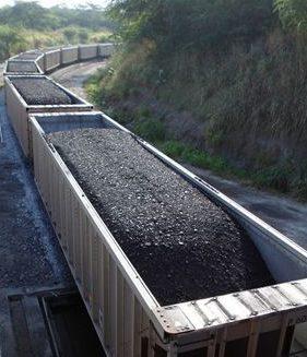 cargue-carbon